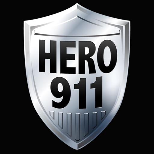 Hero911
