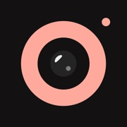 HUJI PHOTO - Quick Filter Cam