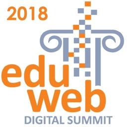 eduWeb Digital Summit 2018