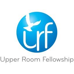 Upper Room Fellowship