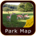 UK Parks & Forests GPS OS Maps