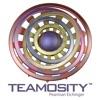Team EQ Agility