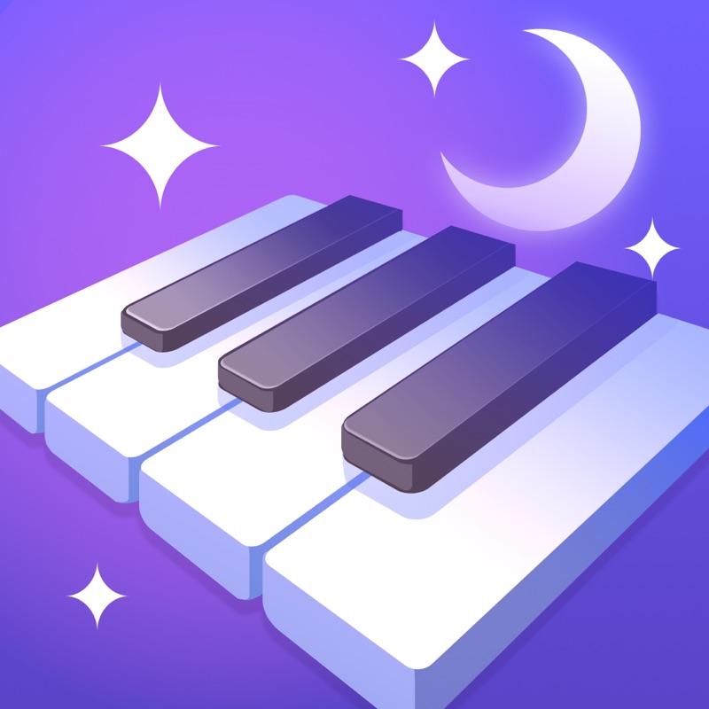 Dream  Piano Tiles 2018 Hack Tool