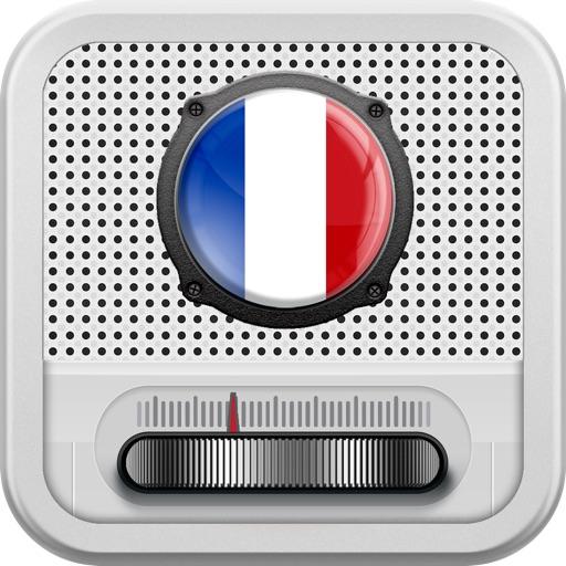 Radios France - Live !
