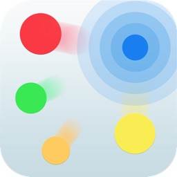 Doty - A unique puzzle game about dots (Ad-free)