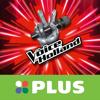PLUS VR app