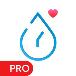 Drink Water Reminder Pro