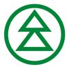 Skogsägare