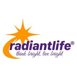 Radiantlife money transfer