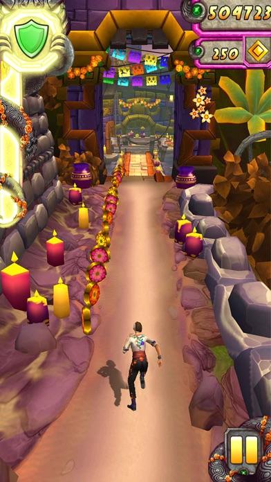 Temple Run 2 screenshot1
