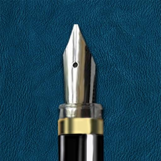 Calligraphy Studio Pro