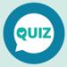 Pearson English Quiz