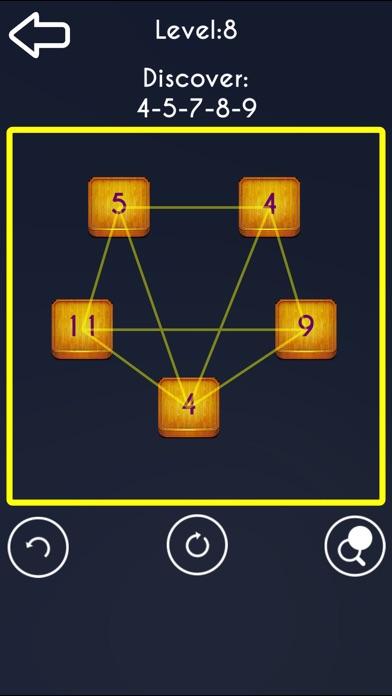 Linkin Path : Premium! screenshot 2