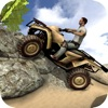 Offroad  ATV Racing Outlaws 3D