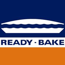 Ready Bake