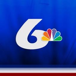 East Idaho News by EastIdahoNews com, LLC