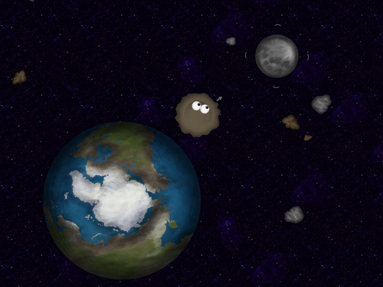 Tasty Planet HD screenshot-3