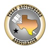 TX Auctions - Texas Auctions