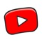 The official YouTube Kids app is designed for curious little minds to dive into a world of discovery, learning and entertainment
