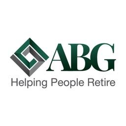ABG - Illinois