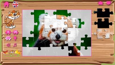 Puzzles Game SBitsoft Screenshot