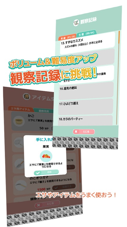 とりおっち2 screenshot-7