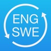 Swedish – English Dictionary - iPhoneアプリ