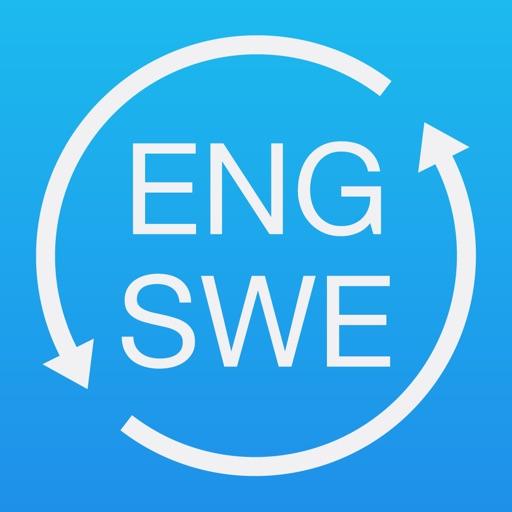 Swedish – English Dictionary