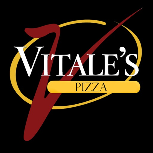 Vitale's Pizza