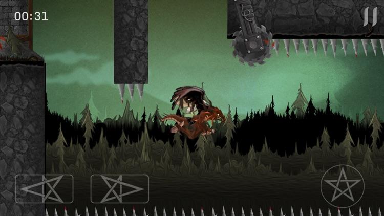 Die For Metal screenshot-3