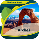 Arches National Park - Great
