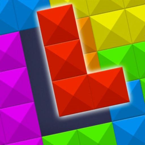 Block Puzzle: Brick Block 1010