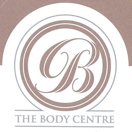 The Body Centre