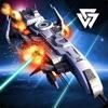 Nova Wars: Vagrant Commander