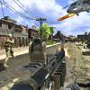 NGUYEN NHU Y - Commando Gun Strike artwork