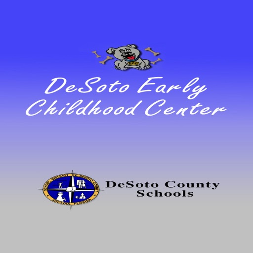 DeSoto Early Childhood Center