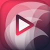 SlideLab - Slideshow Maker