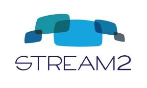 Stream2 for Apple TV