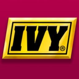 IVY Classic Ordering App