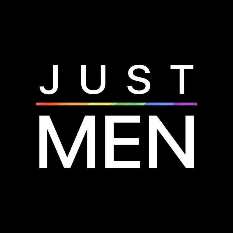Rencontre gay le bon coin