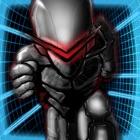 Robot Runner icon