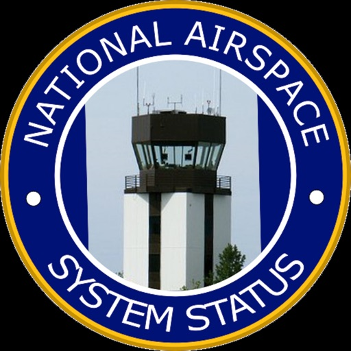 National Airspace Sys Status