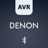 Denon 500 Series Remote