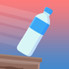 tastypill - Impossible Bottle Flip  artwork