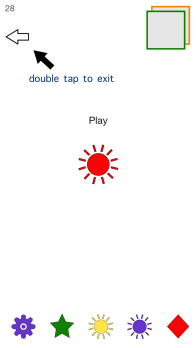 Check Match screenshot three