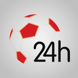 24h News for Sevilla FC