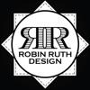 Robin Ruth Design
