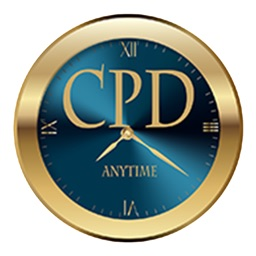 CPD Anytime Kaplan Mortgage