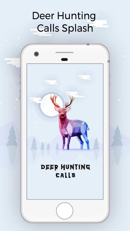Deer Hunting Calls - All