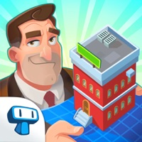Codes for Idle City Manager Hack